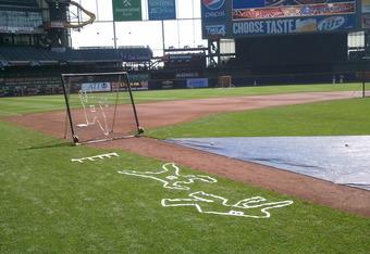 Adam McCalvy/MLB.com