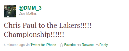 Lakersfan2_original