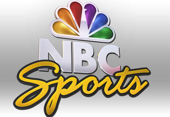 Versus will be Rebranded as NBC Sports in 2012