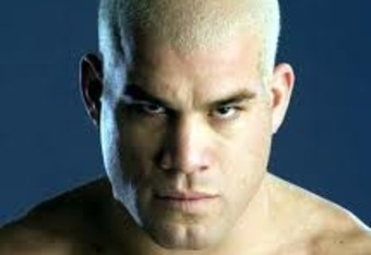 Tito Ortiz' best days in the Octagon are long gone