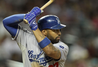 Kemp would be the probable recipient of the award, should Braun lose it.