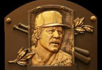 """Catfish Hunter: """"The Man Without a Team"""""""