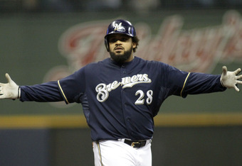 Prince Fielder wants to know which team wants it badly enough.