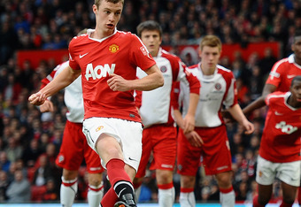 William Keane