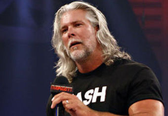 Kevin_nash_feature_crop_340x234_crop_340x234