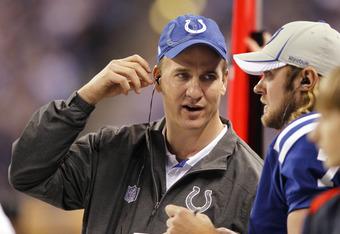 Redskins owner Daniel Snyder may not be afraid of trading multiple high picks for Peyton Manning. Should he be?