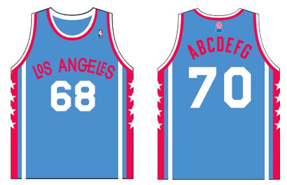 a4608d123 ... 2012 NBA Throwback Jerseys NikeTalk ...