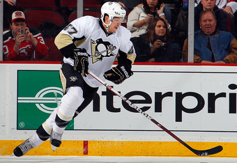 Top Penguins prospect Simon Despres will represent Wilkes-Barre/Scranton at the AHL All-Star Game later this month.