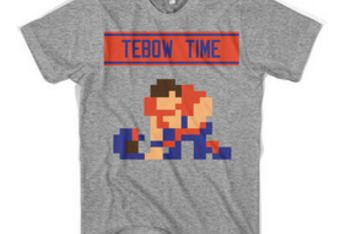 Courtesy of TecmoBowl.org