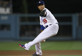 Hiroki Kuroda will become a member of the New York Yankees pending a physical.