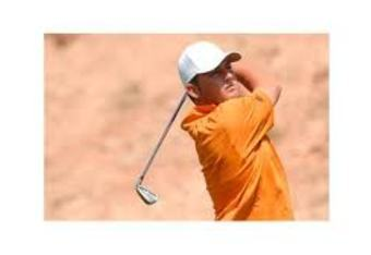 Matt Every was on Big Break Mesquite in 2007