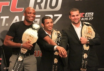 picture courtesy of sherdog.com
