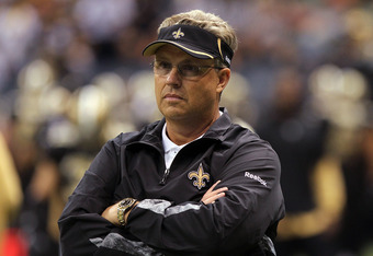 Gregg Williams
