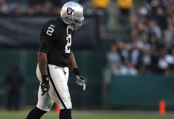 JaMarcus Russell is a cautionary tale in many ways. For NFL GMs, he represents the danger of valuing need over talent.