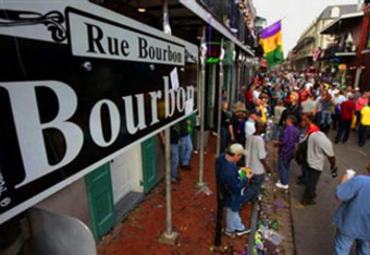 Photo courtesy NewOrleans.com