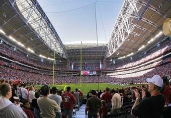 Photo courtesy of stadiumsofprofootball.com