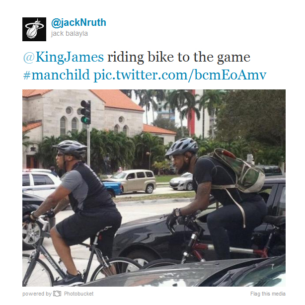 Kingjamesbike2_original