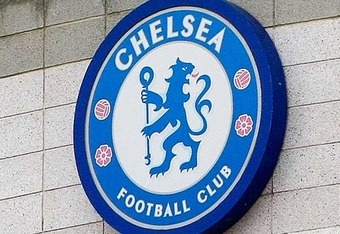 Chelsea just announced a £67.7million loss for the 2011 financial year.