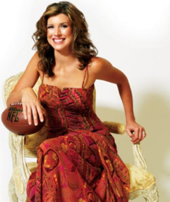 Ashley-manning-is-peyton-manning-wife-pic-1_original