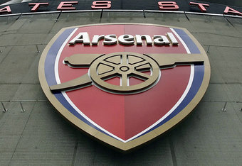 Arsenal aim to be Football's top fortress in the coming decade.