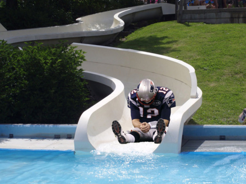 Bradyingwaterslide_original