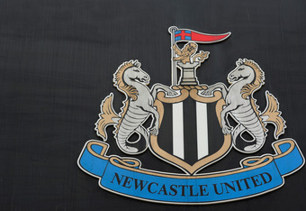 It is great folly to say Newcastle have been more successful than Arsenal in the last decade.