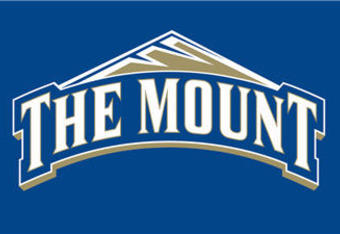 Mount St. Mary's is 7-20 and 5-11 in the NEC this season.