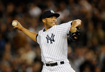 Only the great Mariano Rivera can claim to be better than Papelbon over the last six years.