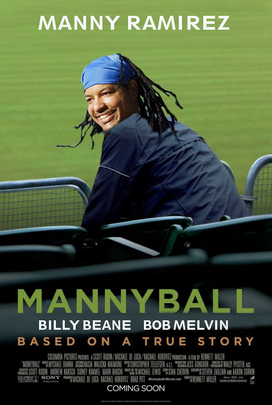Moneyball-poster-550x818_original