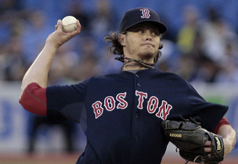 Ortiz's statements were similar in tone to those of Clay Buchholz.
