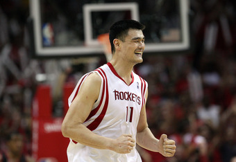 Jeremy Lin will gain the Asian vote Yao Ming once owned, the Asian American vote, the European vote as well as the American vote