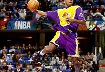 Photo from nba-history.pagesperso-orange.fr