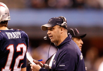 BIll O'Brien could benefit from a standout quarterback. Does he already have what he needs, or could Danny O'Brien play a role?