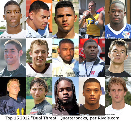 Dual_threat_quarterbacks_rivals_original