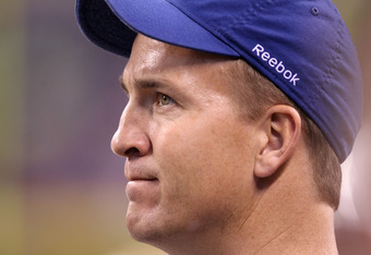 Peyton Manning is going to have plenty of offers, but where will he take his talents? South Beach? The Big Apple?