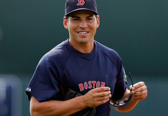 Will Ellsbury repeat his '11 MVP-caliber campaign? For the Sox to contend, he may have to.