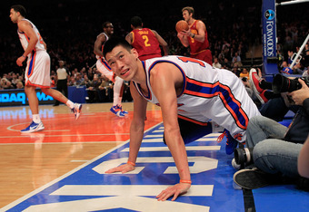 Jeremy Lin and Tommy Amaker have brought Harvard basketball to the spotlight.
