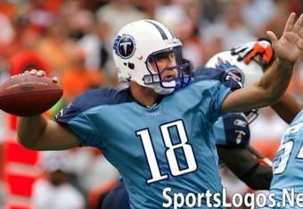 Photo Courtesy of SportsLogos.net