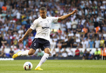 Kyle Walker took to Twitter to offer prayers for Muamba