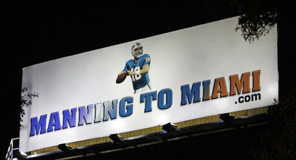 Manning_billboard_football_0064f_original