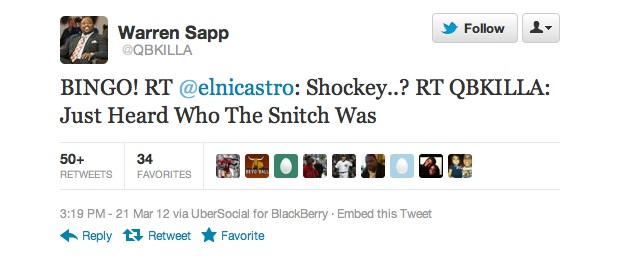 Sappsnitch_original