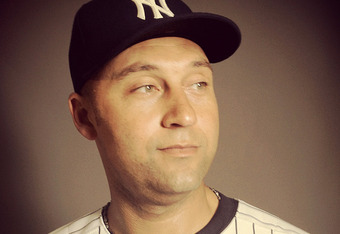 Are Jeter and Ripken the last of a dying breed?