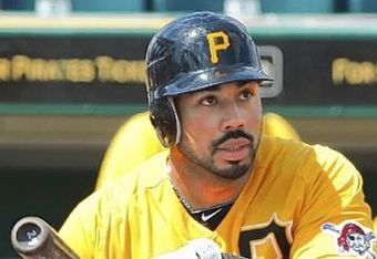 Could the Atlanta Braves target Pedro Alvarez in a potential trade?