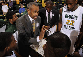 Paul Hewitt is sure to have a say in the decision of staying in the CAA or jumping to the A-10