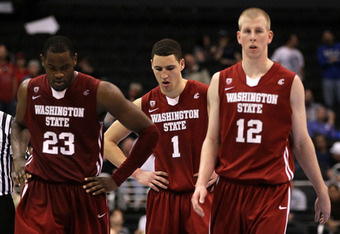 Photo Credit: SportsBetOnline.com