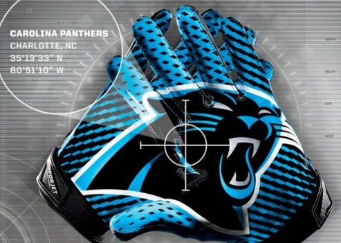 Panthers_original