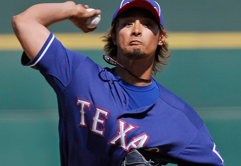 Meh. At least the Roid $ux or Yankee$ didn't get Yu Darvish.