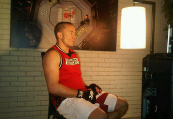 Coach-gsp_crop_340x234
