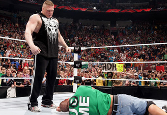 Photo by WWE.com