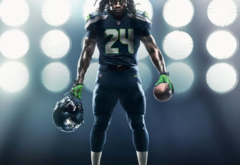 Photo Credit: Seahawks.com